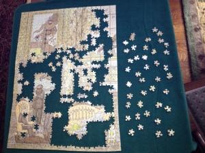 puzzletoo